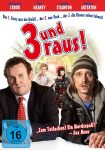 3_und_raus