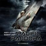 Pacific-Pandora
