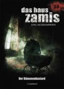 Coco Zamis 10