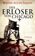 Erlöser von Chicago