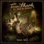 Cover Tom Shark 3 web