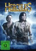 Hercules 6