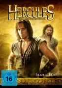Hercules 5