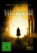 The Raven 2