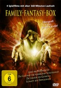 Family Fantasy Box