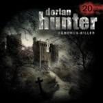 Dorian_Hunter 20