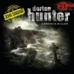 Dorian Hunter 21