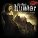 Dorian Hunter 22_1