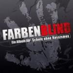 Farbenblind Album