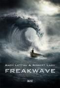 Freakwave