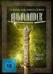 Highlander-3