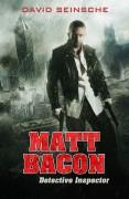 Matt Bacon