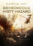 Misty Hazard