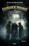 SH und der Werwolf