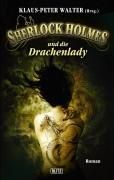 SH Drachenlady