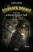 SH Schwierigster Fall