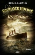SH Watson