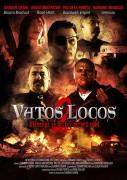Vatos_Locos-2