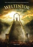 Weltentor Fantasy