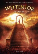 Weltentor Mystery