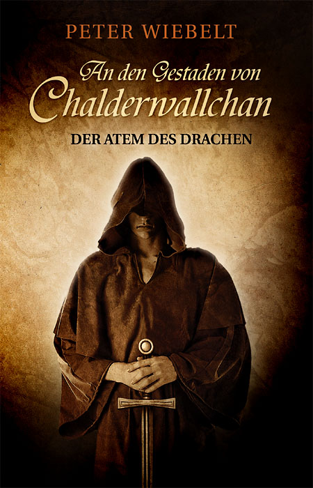 book-_0000_Noel-Verlag