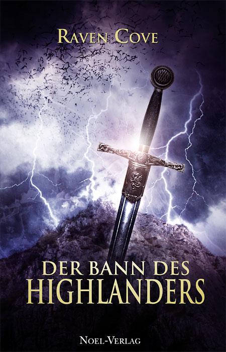 book-_0001_Noel-Verlag