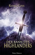 Der Bann des Highlanders