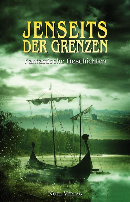 book-_0002_Noel-Verlag