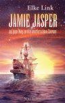 Jaime Jasper