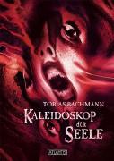 Kaleidoskop der Seele