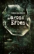 Dagons Erben