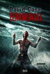 Terror Insel