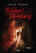 Der Ripper von Flensburg