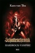 Schattenchronik - Hardrock Vampire