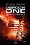 Defcon One - Angrif auf Amerika