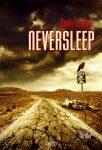 Neversleep