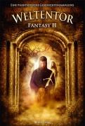 Weltentor - Fantasy 2