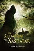 Im Schatten der Xashatar