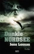 Dunkle Nordsee