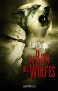 Im Ban des Wolfes