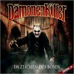 Daemonen Killer - Im Zeichen Des Boesen