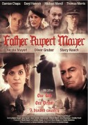 father-rupert-mayer-movie poster