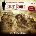 paterbrown9