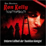Ron Kelly - Unterm Fallbail der