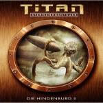 Titan - Sternenabenteuer