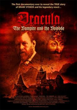 Dracula alternativ1