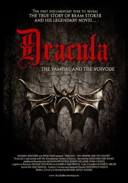Dracula alternativ2