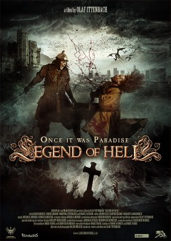 Legend of Hell 1