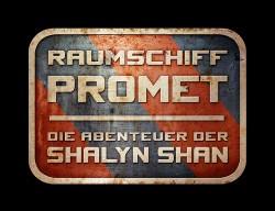 LOGO Promet SHAN