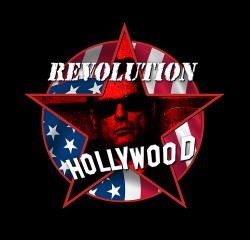 Revolution Hollywood Logo